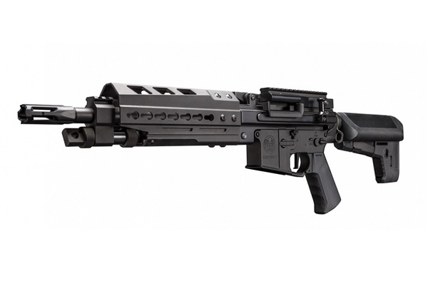Imagine  3250.0 lei, KRYTAC Trident Lmg Enhanced