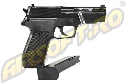 SIG SAUER P226 - METAL SLIDE - SPRING