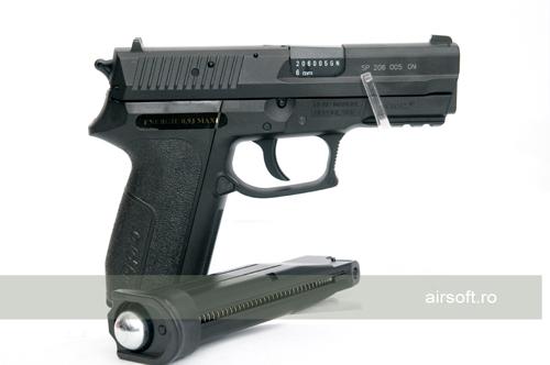Sp2022 - Metal Slide - Gnb - Co2 imagine