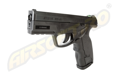 Steyr M9-A1 - Gnb - Co2 imagine