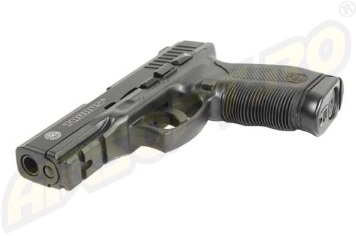 Taurus 24/7 Metal Slide - Gnb - Co2 imagine