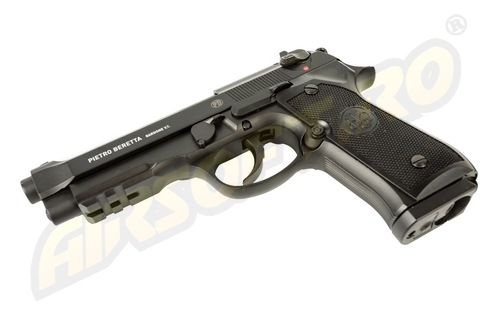 BERETTA M96A1- GBB - CO2