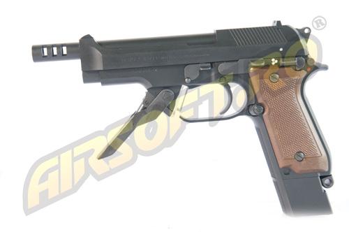 M93r2 Aep imagine