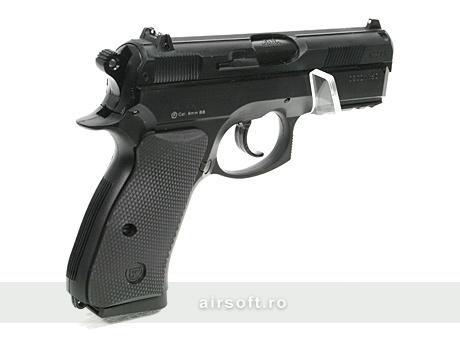 Imagine 310.0 lei, ASG Cz 75d Compact