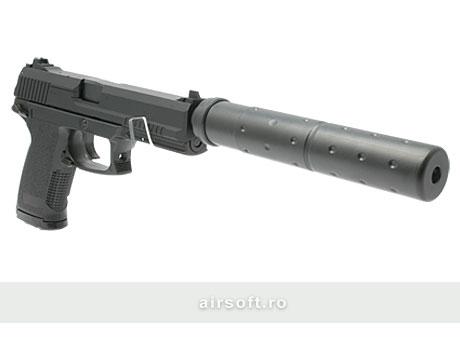 Mk23 imagine
