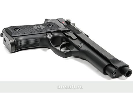 M92f imagine