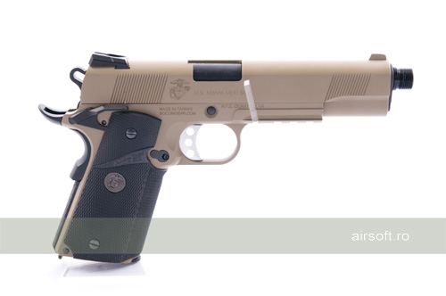 Imagine 744.02 lei, SOCOM GEAR Meu 1911 Tan