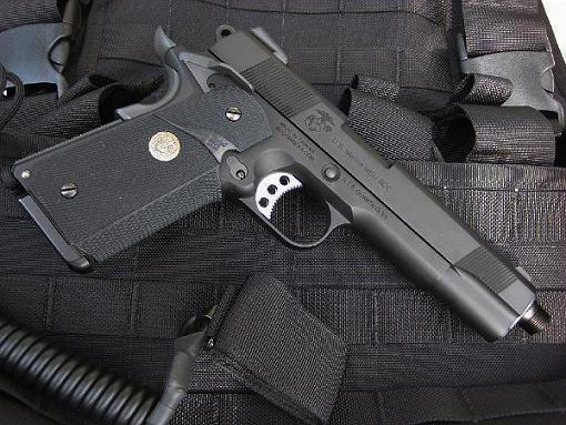 Imagine 799.02 lei, SOCOM GEAR Meu 1911