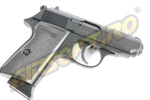 Imagine  558.0 lei, MARUZEN Walther Ppk-s