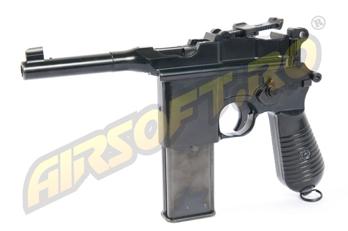Imagine  595.22 lei, MARUSHIN Mauser M712 Hw (8mm)