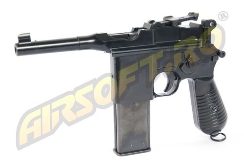 Imagine 595.22 lei, MARUSHIN Mauser M712 Hw (8mm)
