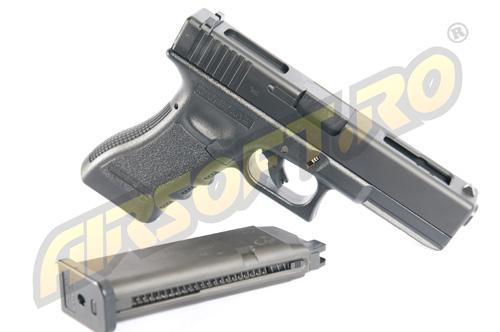 G18c (GBB) imagine