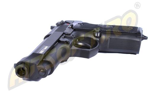 M9 imagine