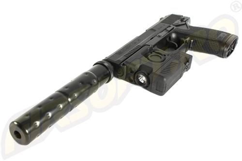 Mk23 Socom imagine