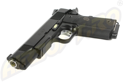 BAER 1911 ULTIMATE RECON 5'GOLFBALL
