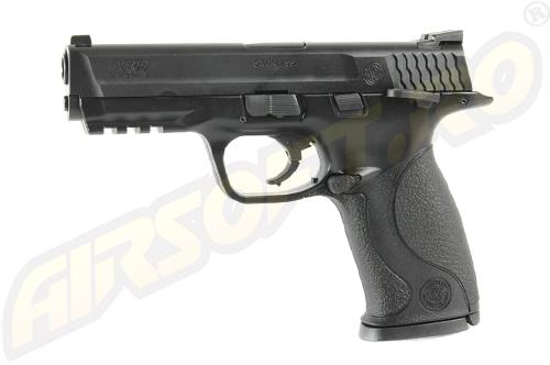 Imagine  719.1 lei, TOKYO MARUI Mp9, Smith Wesson, Gbb