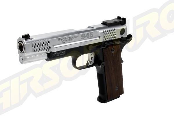 M945 - DUAL TONE - GBB