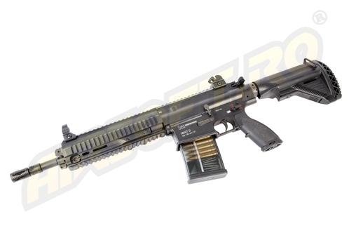 HECKLER KOCH HK 417D
