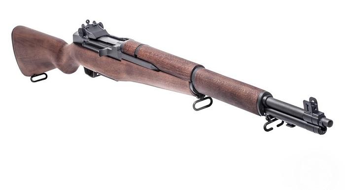 M1 Garand imagine