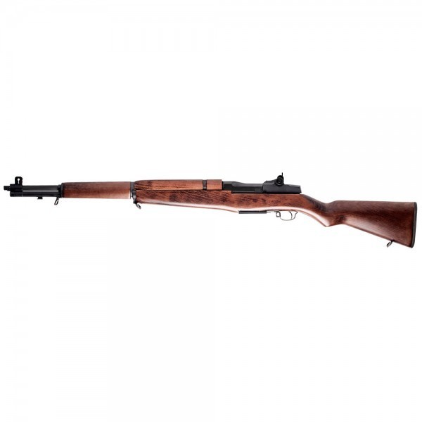 Imagine 1827.5 lei, GG ARMAMENT M1 Garand