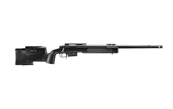 SNIPER M40A5 - SPRING - BLACK