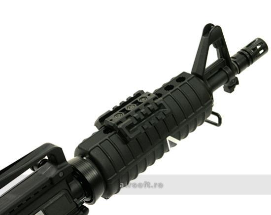 Imagine Gg Armament Cm16 Light Special Combo