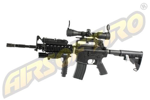 COLT M4A1 RIS
