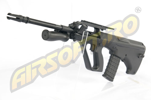 Imagine 499.0 lei, ASG Dlv Steyr Aug A2, Set Complet