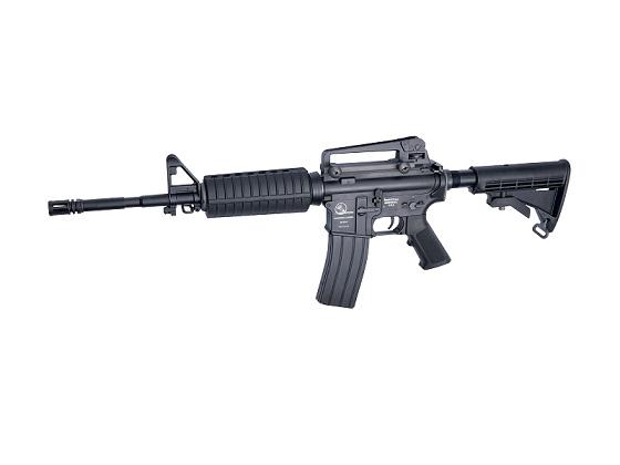 PL M15A4 CARBINE 95 M/S