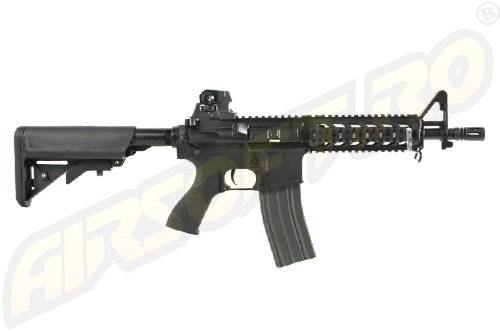 Imagine 632.4 lei, GG ARMAMENT Cm16 Raider