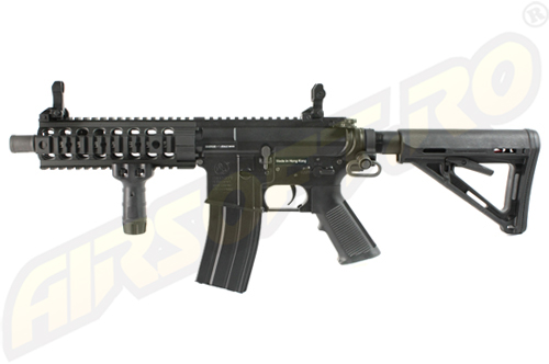 Imagine  1600.04 lei, KING ARMS Colt A15 King Arms Magpul