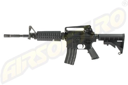 Imagine  2098.8 lei, TOKYO MARUI M4a1 Carbine, Recoil Shock, Next Generation, Blow-back