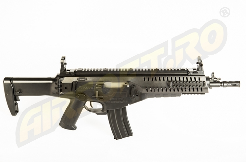 Imagine  821.0 lei, UMAREX Beretta Arx 160 Sportsline, Black