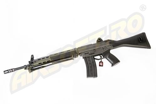 Imagine 2159.1 lei, TOKYO MARUI Type 89 Rifle