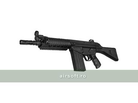 Pl Sar Offizier M41 Fs imagine