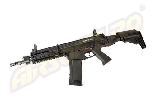 Pl Cz 805 Bren A2 - Black imagine