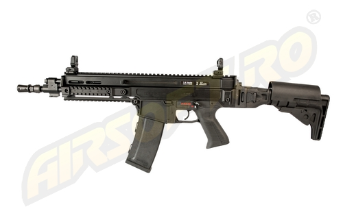 Imagine 1999.0 lei, ASG Pl Cz 805 Bren A2, Black