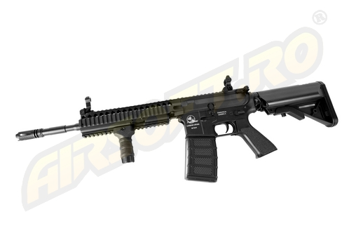 SLV M15 RANGER ARMALITE - BLACK