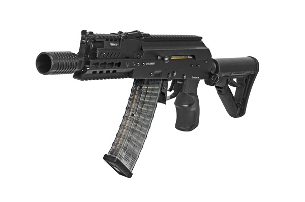 Imagine 1381.25 lei, GG ARMAMENT Rk74-cqb