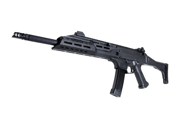 Imagine 1950.0 lei, ASG Cz Scorpion Evo 3 A1 Carbine