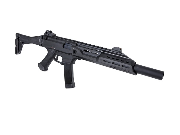 Imagine 1950.0 lei, ASG Cz Scorpion Evo 3 A1 B.e.t. Carbine