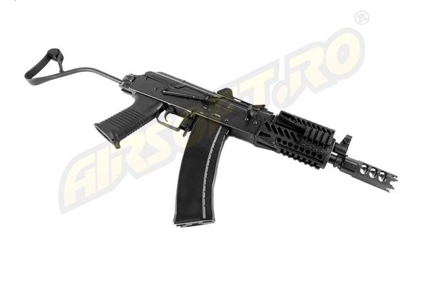 AK74-N AIR TAC