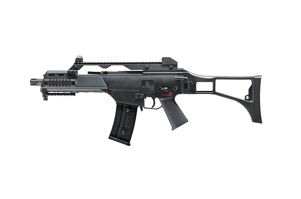 HK G36 C - EBB