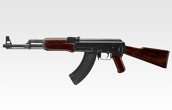 AK47 TYPE 3 - NEXT GENERATION