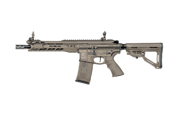 Imagine 2205.0 lei, ICS Cxp-mars Sbr Sss, Tan