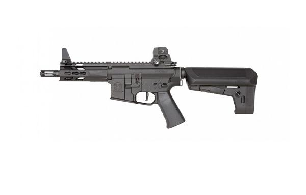Imagine 2313.0 lei, KRYTAC Trident Mk2 Spr-pdw, Bundle Black