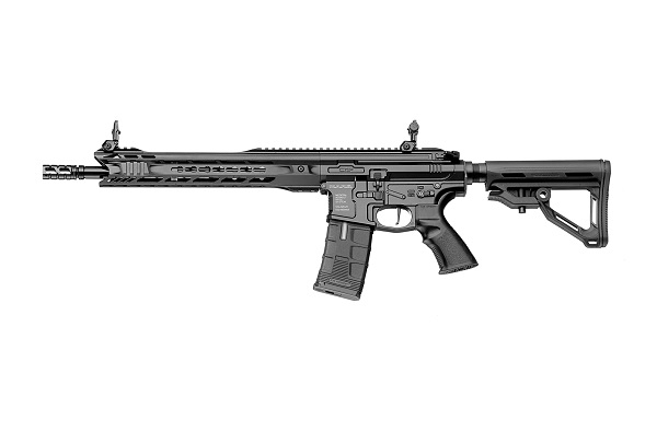 Imagine 2285.0 lei, ICS Cxp-mars Carbine Sss, Black