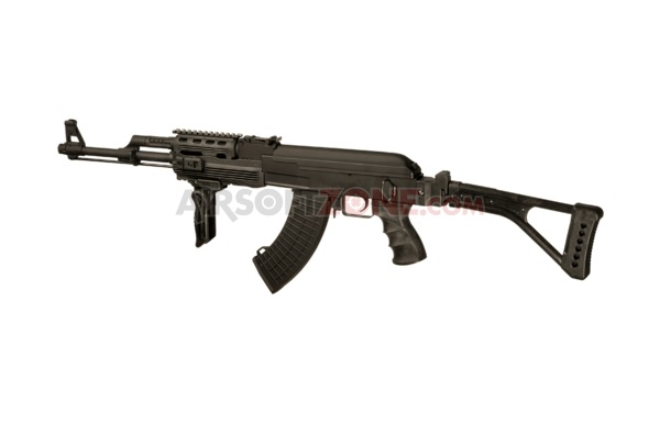 AK47 TACTICAL FS