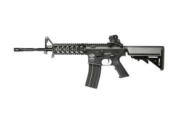Cm16 Raider-L imagine