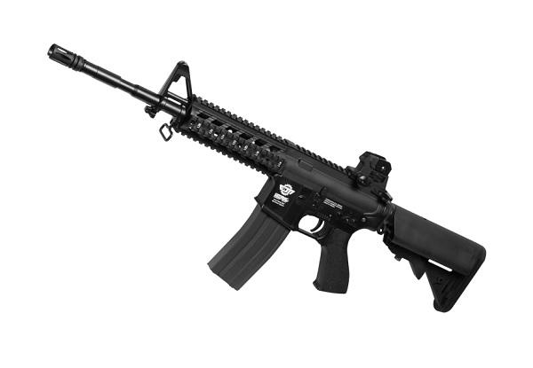 Imagine 637.5 lei, GG ARMAMENT Cm16 Raider-l